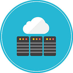 %cloud hosting indonesia%hosting indonesia terbaik