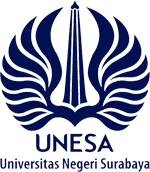 unesa-biru (1)