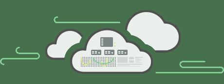 %cloud hosting indonesia%hosting indonesia terbaik